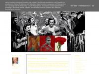 cantointervencao.blogspot.com