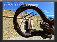 meuolharurbano.blogspot.com