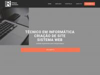 Rpdigital.com.br - RPDigital - Seu anúncio aqui.