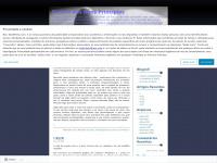 livrodosbonsprincipios.wordpress.com