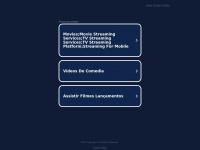 filmescompletosonline.com
