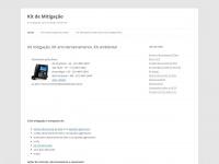 Kit-de-mitigacao.com.br