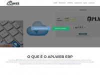 aplweb.com.br