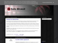 5dsbr.blogspot.com