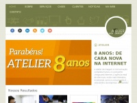 ateliercomunicacao.com.br
