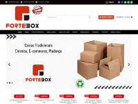 fortebox.com.br