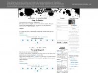 browserz.blogspot.com