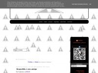 BlogAtoa - Powered by A'Toa Associações Religiosas Ltda.