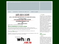 mundobobtv.blogspot.com
