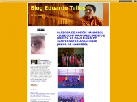 blogeduardotelles.blogspot.com
