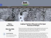 pioneerlodging.com