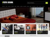 ofertasegura.com.br