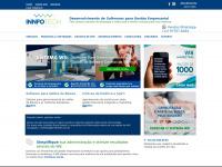 innfotech.com.br