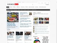 esportecia.com.br
