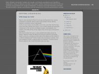esquemaonline.blogspot.com