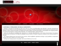 essencialdecore.com.br
