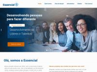 essencialdh.com.br