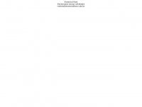 essencialhost.com.br