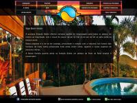 estacaobaleia.com.br