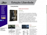 estacaoliberdade.com.br