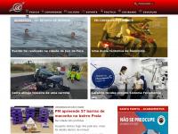 estadoatual.com.br