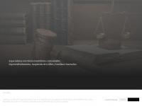gotlib.com.br