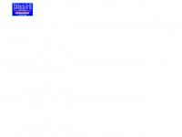 estanciacampinas.com.br