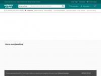 estantevirtual.com.br