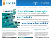 estec.com.br