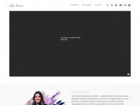 esthermarcos.com.br