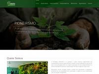 estrategiaambiental.com.br