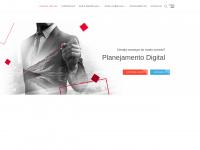 estrategiadigital.com.br