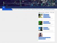 estrategiaeanalise.com.br