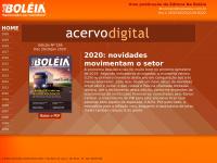 estradanaboleia.com.br