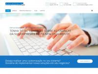 estrategiasc.com.br