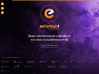 estrategia1.com.br