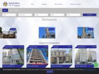 estreladalvaimoveis.com.br