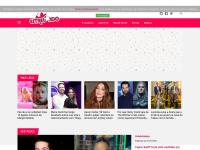 estrelando.com.br