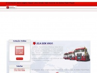 estrelatransportes.com.br