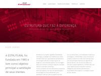 estrutural.com.br