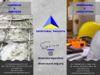 estruturalpaulista.com.br