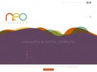 neointernet.com.br