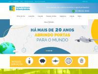 estudarnoexterior.com.br