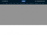 estrelatours.com.br