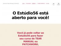 estudio56.com.br