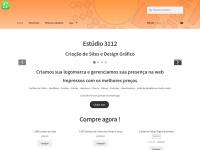 estudio3112.com.br