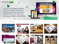 Estudio86.com.br