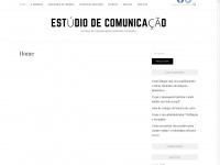 Estudiodecomunicacao.com.br