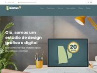 Estudiocactus.com.br