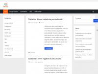 estudiodamata.com.br